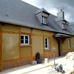 Gournay-en-Bray, Seine-Maritime