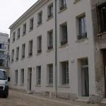 V.I.T.E. Ravalement Louviers Eure